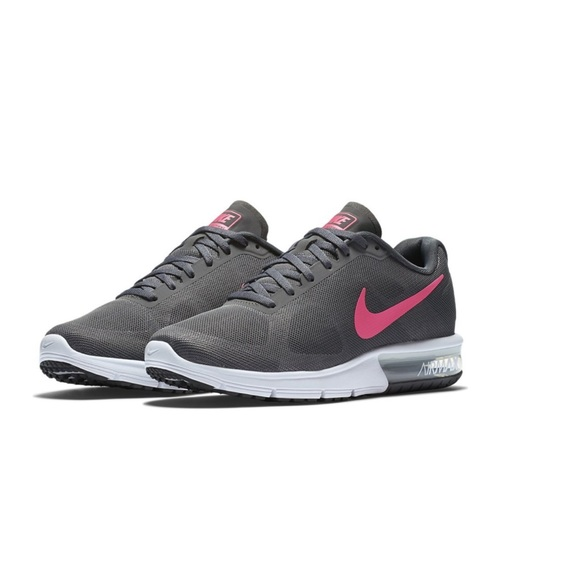 6.5 or 7 NIKE AIR MAX SEQUENT WOMEN NEW cf98351c8